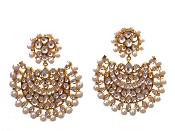 Chandni Earring